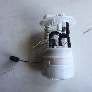 Captur Clio 4 Benzin Depo Şamandırası 1.2 D4F 172025354R 172027628R