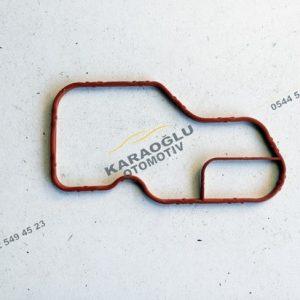 Captur Symbol Clio 4 Termostat Contası 0.9 H4B 110621752R