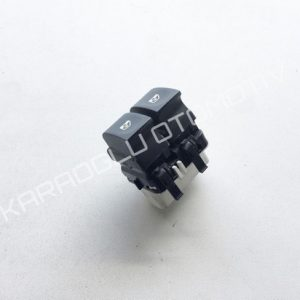 Modus Clio 3 Cam Düğmesi 8200214943