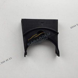 Modus Clio Triger Kapağı 1.2 D4F 8200035552 8200727304