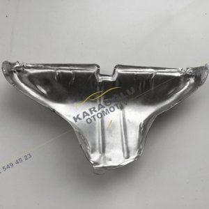 Modus Clio Twingo Manifold Muhafazası 1.2 D4F 140133944R 8200234236