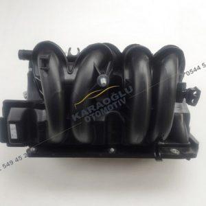 Kangoo Clio Symbol Emme Manifoldu E7J K7J 6001544354 6001548046 7700273860 7700274286