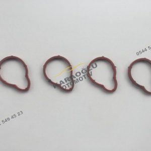 Kangoo Clio Megane Emme Manifold Contası 1.4 K7J 7701471932