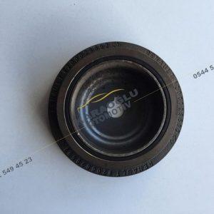 Twingo Clio Grank Kasnağı 1.2 D4F 8200029592 8200036888 8200972496