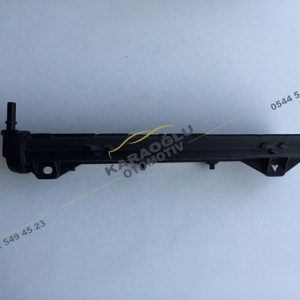 Twingo Clio Enjektör Yakıt Borusu 1.2 D4F 7701049881 8200166875