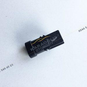 Twingo Clio Megane Fluence Basınç Sensörü 8200105165