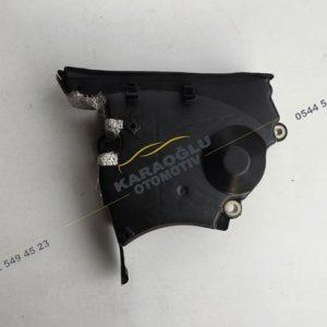 Megane 2 Laguna 2 Triger Kapağı F4P F4R 8200330004 8200764764