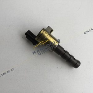 Espace 4 Silindir Kapağı Yağlama Müşürü F4R 7700108674