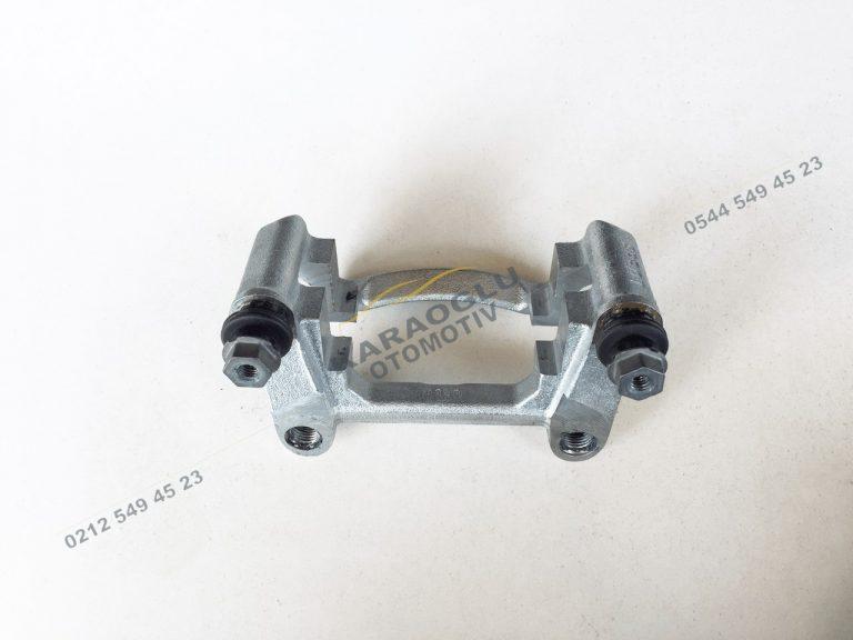 Trafic Fren Kundağı Kaliperi Arka 7701050917