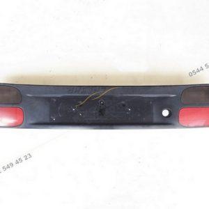 Laguna Bagaj Reflektörü Stop Lambası 7701038277
