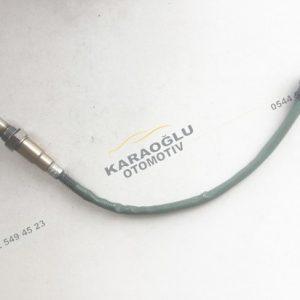 Captur Symbol Clio 4 Oksijen Sensörü 0.9 Tce 226934803R