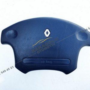 Espace 3 Direksiyon Hava Yastığı Airbag 7700875773