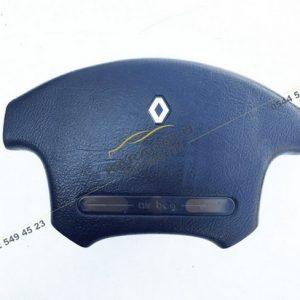 Reno 19 Direksiyon Hava Yastığı Airbag 7700841030