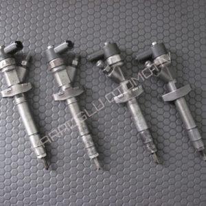 Master Enjektör 2.5 Dizel 0445110141 8201043605