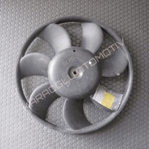 Master Fan Motoru Pervanesi 7701043674