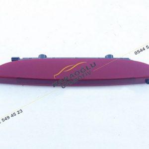 Clio 3 Üçüncü Stop Lambası 8200618714