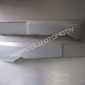 Kangoo Ön Tampon Band Takımı 7701207858