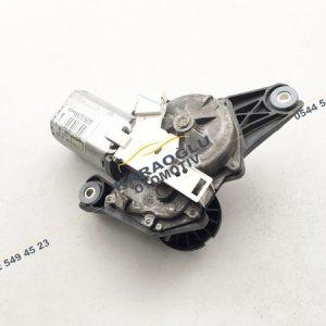 Espace 4 Arka Cam Sileceği Motoru 8200031085