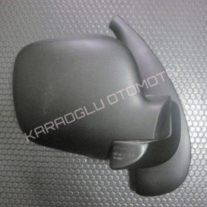 Kangoo 3 Elektrikli Sağ Dış Dikiz Aynası 7701068836