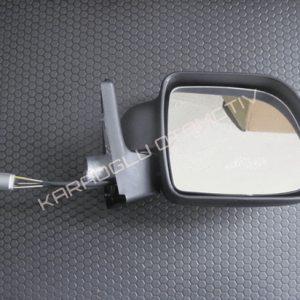 Express Dış Dikiz Aynası Sağ Mekanik 7700400129