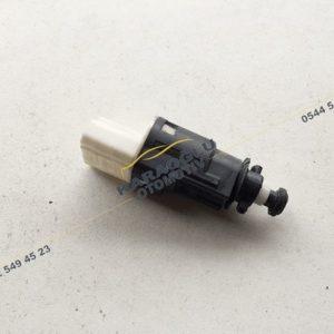 Modus Clio 3 Fren Pedalı Müşürü 8200276361