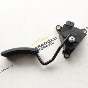 Modus Clio 3 Gaz Pedalı Komple 8200297342