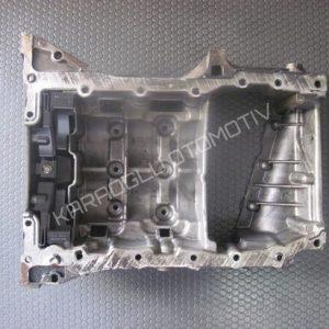 Koleos Laguna 3 Motor Ara Karteri 2.0 M9R 8200672739