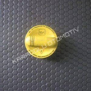 Clio Symbol Captur Yağ Kapağı 7700741840 8200800258