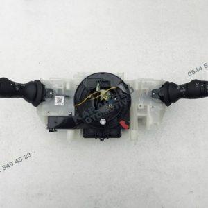 Master 3 Airbag Sargısı Döner Kontaktör 681720007R