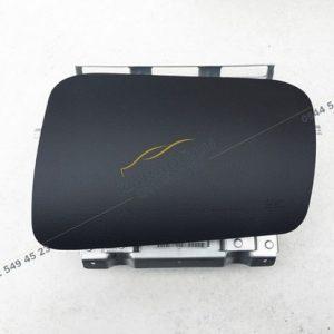 Symbol Thalia Yolcu Hava Yastığı Airbag 8200726622