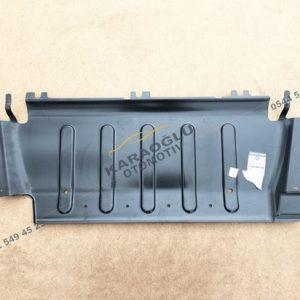 Fluence Megane 3 Motor Muhafaza Sacı 758900019R