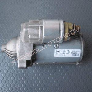 Master 3 Marş Motoru 2.3 M9T 8200568535 Ts22E8