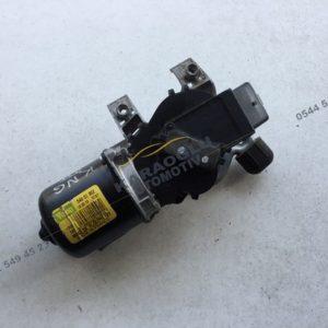 Kangoo 3 Silecek Motoru Valeo 54526811 8200409692