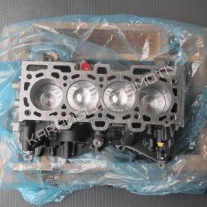 Modus Clio 3 Yarım Motor Bloğu 1.5 K9K 752 8201274600