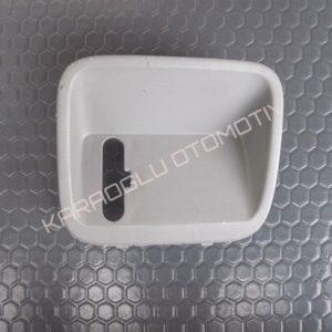 Trafic Torpido Düğme Çerçevesi 7701207619