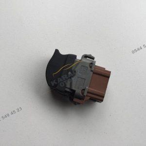 Laguna 2 Espace 4 Cam Düğmesi 8200220507