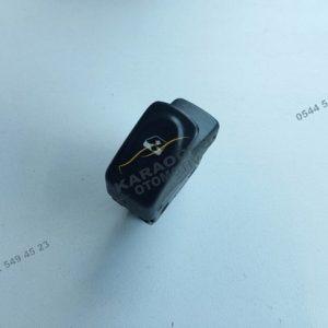 Megane Scenic Cam Düğmesi 7700429998 7700429999