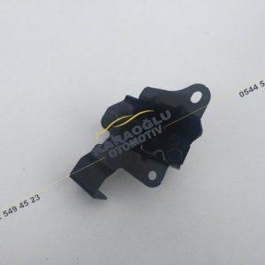 Trafic 3 Turbo Elektrovanası Bağlantı Ayağı 149576616R