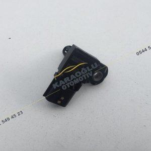 Trafic 3 Basınç Kaptörü 1.6 Dci R9M 223653584R 223657458R 8201038353