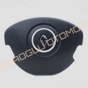 Clio 3 Airbag Hava Yastığı 8200677493