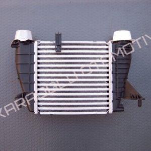 Modus Clio 3 Turbo Radyatörü 144618748R 818251