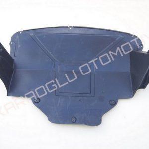 Master 3 Motor Muhafazası 758900011R 8200734772