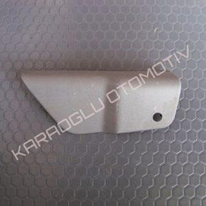 Kangoo 3 Direk Kaplaması Sağ Ön 768364919R 8200597201