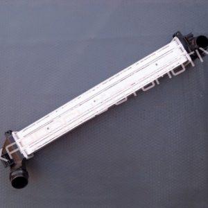 Fluence Megane 3 intercooler Radyatörü 144960024R 144966078R