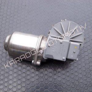Megane 2 Mako Silgi Motoru 7701057358