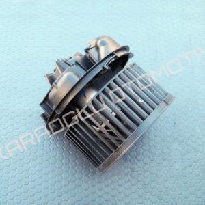 Modus Kalorifer Motoru 7701060014