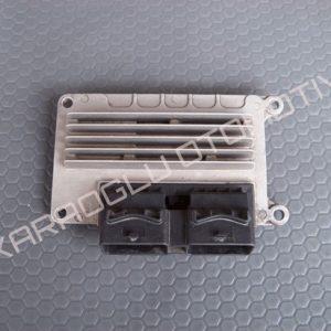 Clio Benzinli Motor Beyni 1.2 16v 8200181482 8200262881