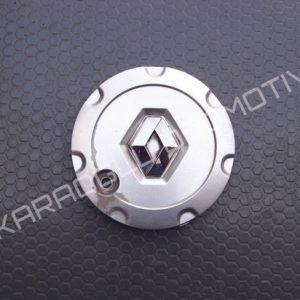 Clio 3 Modus Çelik Jant Kapağı 8200833420