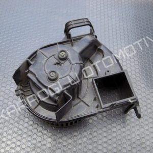 Kangoo Clio Kalorifer Motoru 7701059205