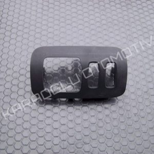 Megane 2 Hız Kontrol Düğme Çerçevesi 8200079020